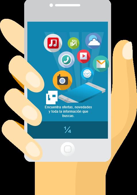 ¿Qué es una Progressive Web App?