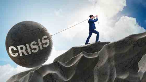 ¿Como esta afectando la crisis del COVID19 a los negocios tradicionales?