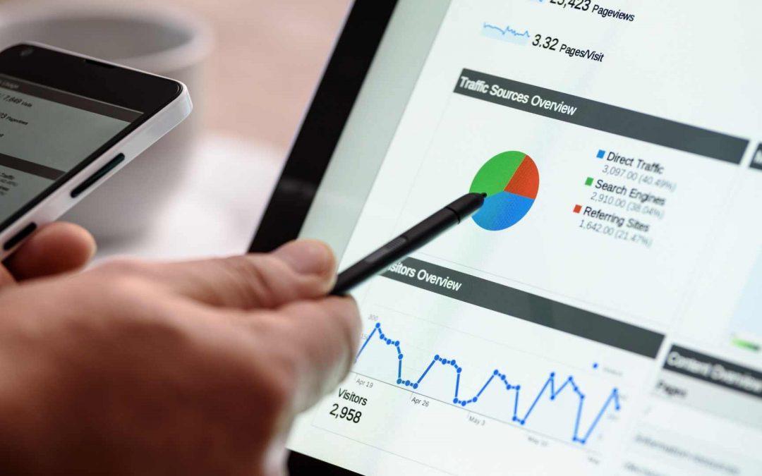 3 consejos básicos para aplicar una metodología de Growth Hacking en una estrategia digital