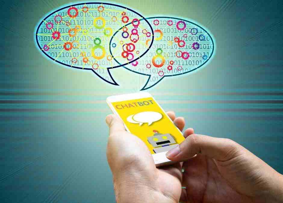 ¿Qué es el Chat Marketing y que beneficios puede dar a tu negocio?